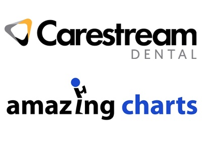 Carestream Dental to Add Certified EHR Solution to
