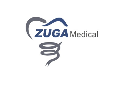 Zuga Medical Receives Funding to Launch New Dental Implant