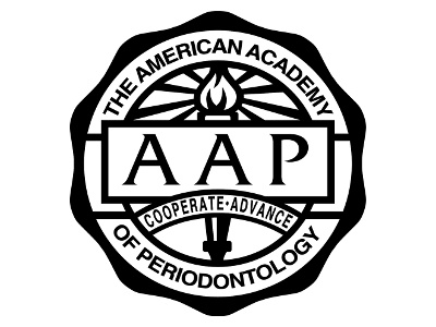 American Academy of Periodontology Presents Awards at