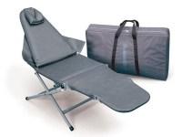 Portable Dental Patient Chair | Dentalcompare.com