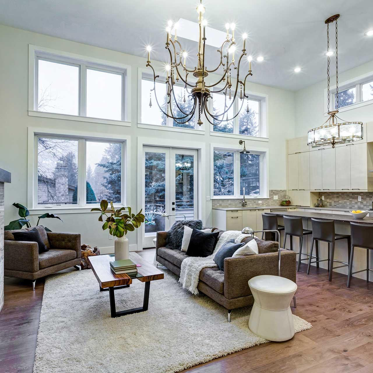10 best false ceiling light designs for