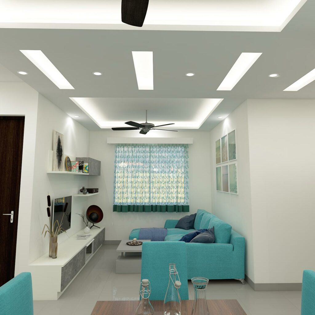 Home » small bedroom design when tight on space, small bedroom design is something t. Best False Ceiling Designs For Living Room Design Cafe