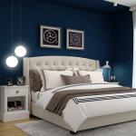 9 Latest Bedroom Wall Design Ideas Design Cafe