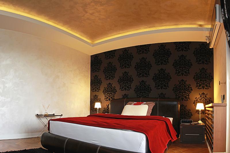 False Ceiling Colour Combinations For Your Home Design Cafe