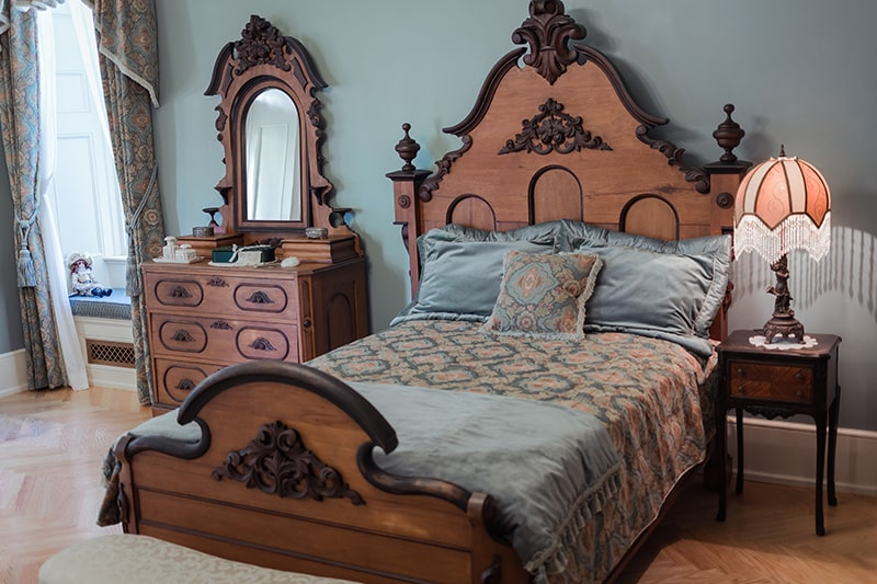 modern bed designs for your bedroom