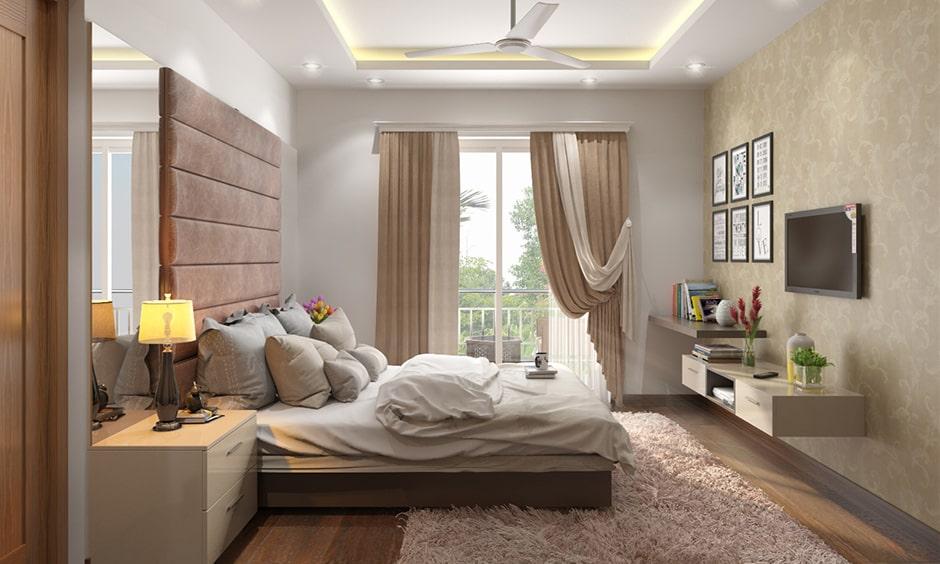 best bedroom design ideas for couples