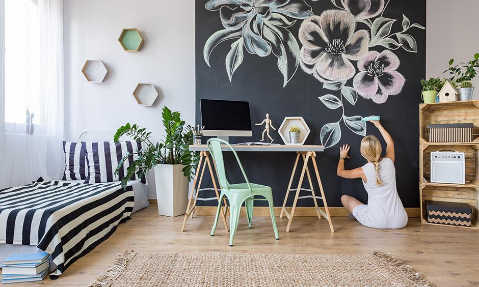 Diy Bedroom Decor Ideas For Your Home Design Cafe