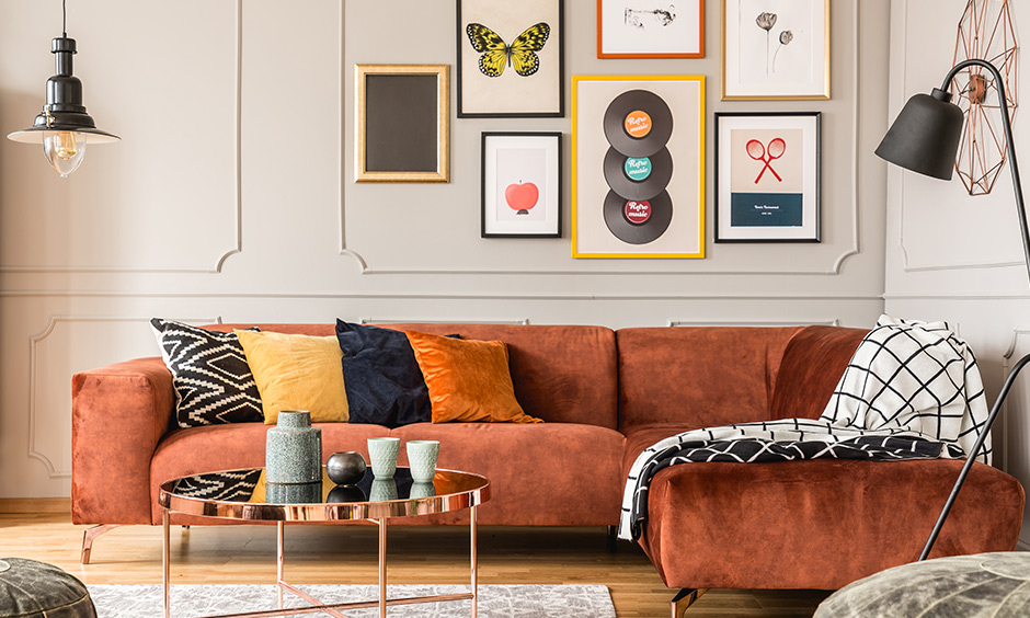 From deciding on a color palette to updating your furniture, follow these 5 steps to help you update your living room. 10 Charming Home Decor Ideas For Living Room Design Cafe