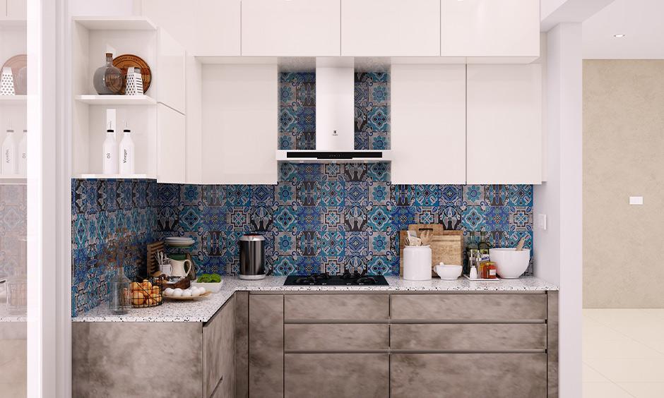 moroccan tiles design ideas for your