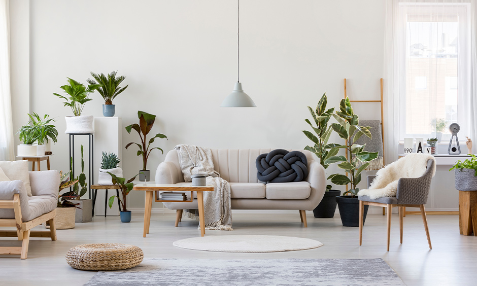 How To Decorate Living Room Furniture Design Cafe