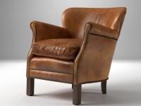 professor chair restoration hardware - 28 images ...
