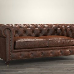 Leather Sectional Sofa Restoration Hardware Small Sectionals Sofas 72 Quot The Petite Kensington 3d Model
