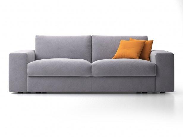 Sofa 3d Rhino