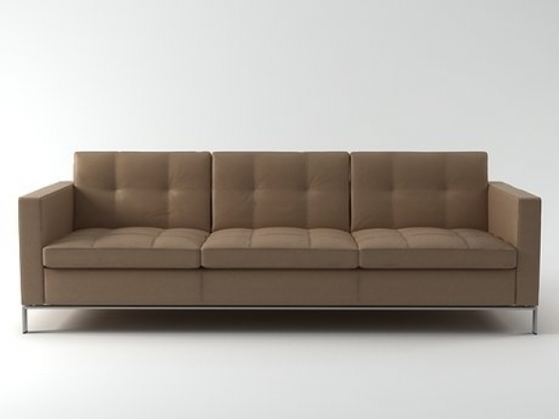 Sofa 7 Seater Design