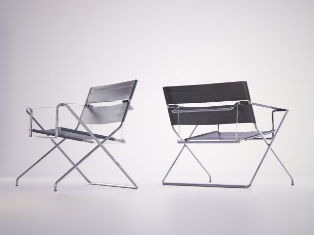 Outdoor Furniture 3d Max
