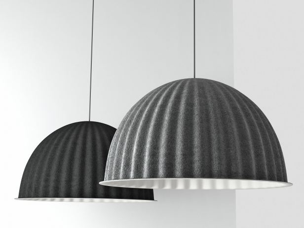 Mid Century Outdoor Pendant Lights