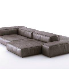 Teak Wood Sofa Set Philippines Chesterfield Di Malaysia Furniture Sets Small House Interior Design