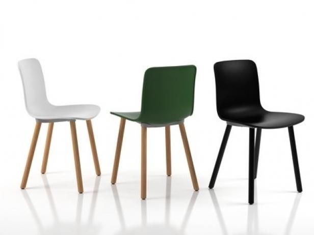 Furniture Sets Kitchen Contemporary