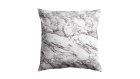 Cuscino stampa marmo - H&M Home