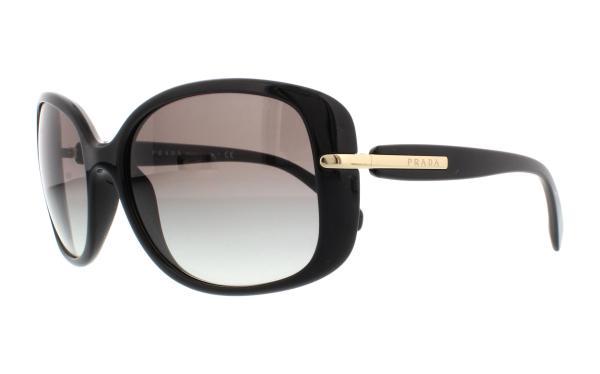 a5debac8a7af Prada Sunglasses On Sale - Year of Clean Water