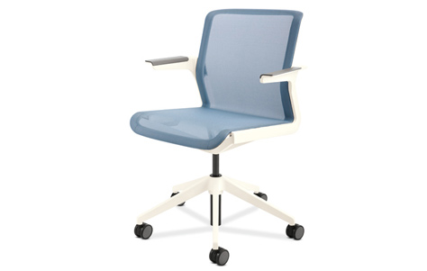 diffrient smart chair office stool height archives attriniti clarity by bmw group de