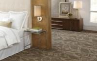 3rings | Bloom by Aqua Hospitality carpets