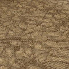 Office Chair Mat For Hardwood Floors Small Living Room Chairs Carpet With Leaf Pattern - Vidalondon