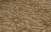 3rings | Bloom by Aqua Hospitality carpets  3rings