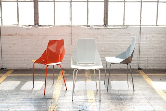 blue dot chairs revolving chair on gem 3rings do the math blu fab com new colors to love residential