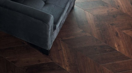 3rings  Mannington Expands Amtico Collection of LVT  3rings