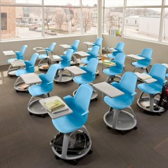 Steelcase Classroom Chairs Marshalls Furniture 3rings Top Ten Seating