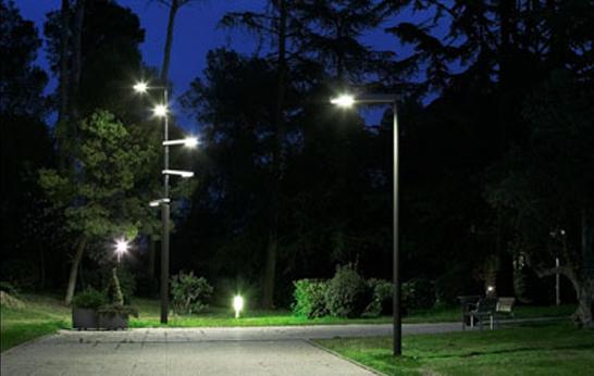 3rings vibrant voluminous light