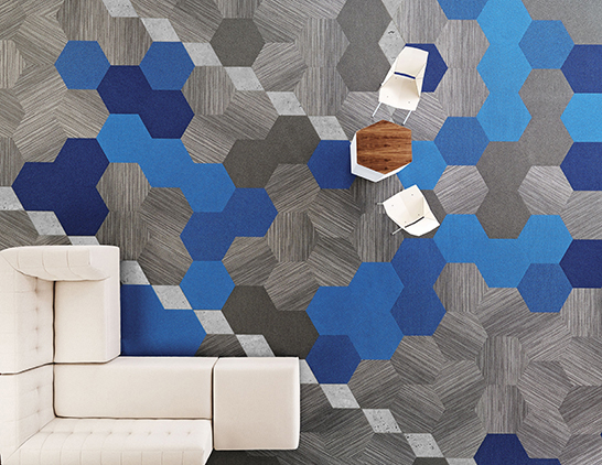 Feature-Flooring_Hospitality-Trend_Shaw_Contract_Group_Hexagon