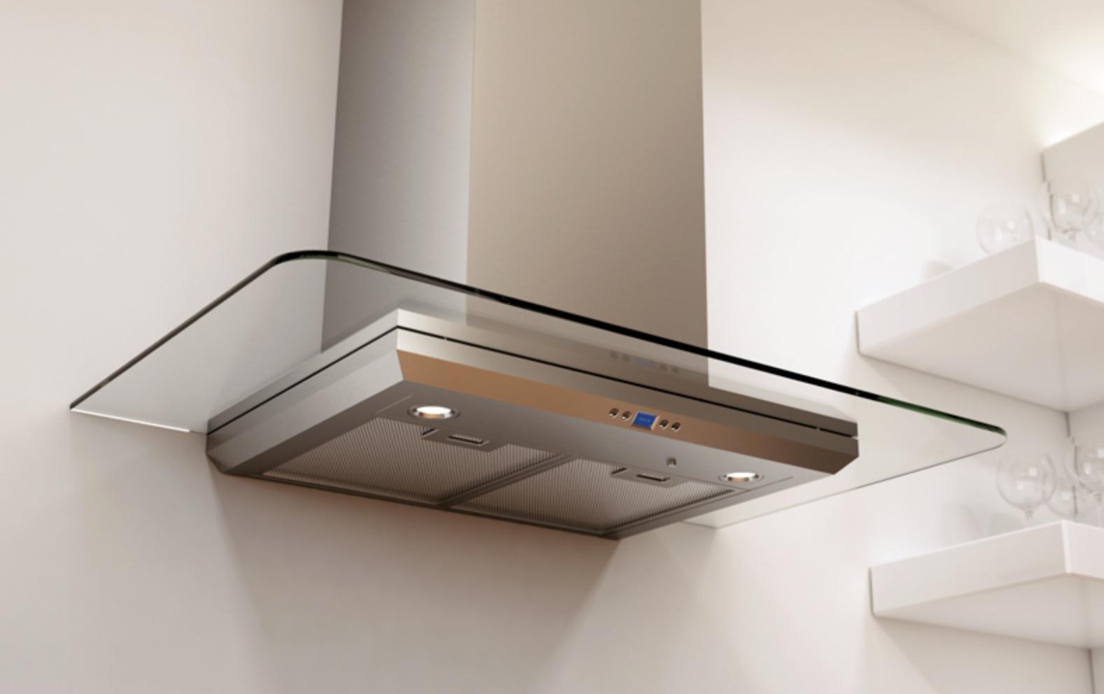 zephyr kitchen hood window treatment ideas for 3rings verona