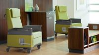 Empath Patient Recliner by Steelcase - Blogs - Bloglikes
