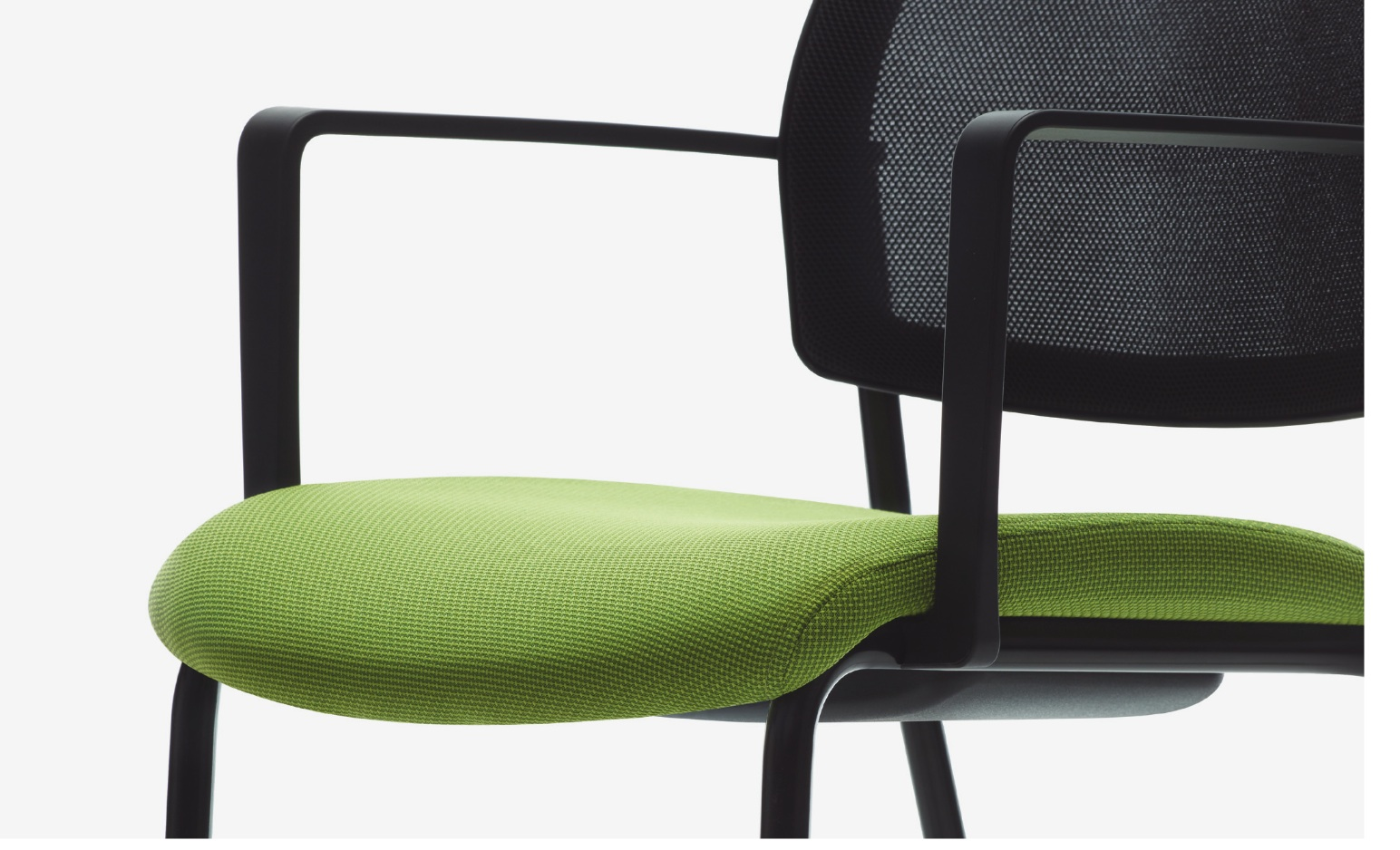 united chair medical stool patterned dining chairs adaptable healthcare seating from groupe lacasse and