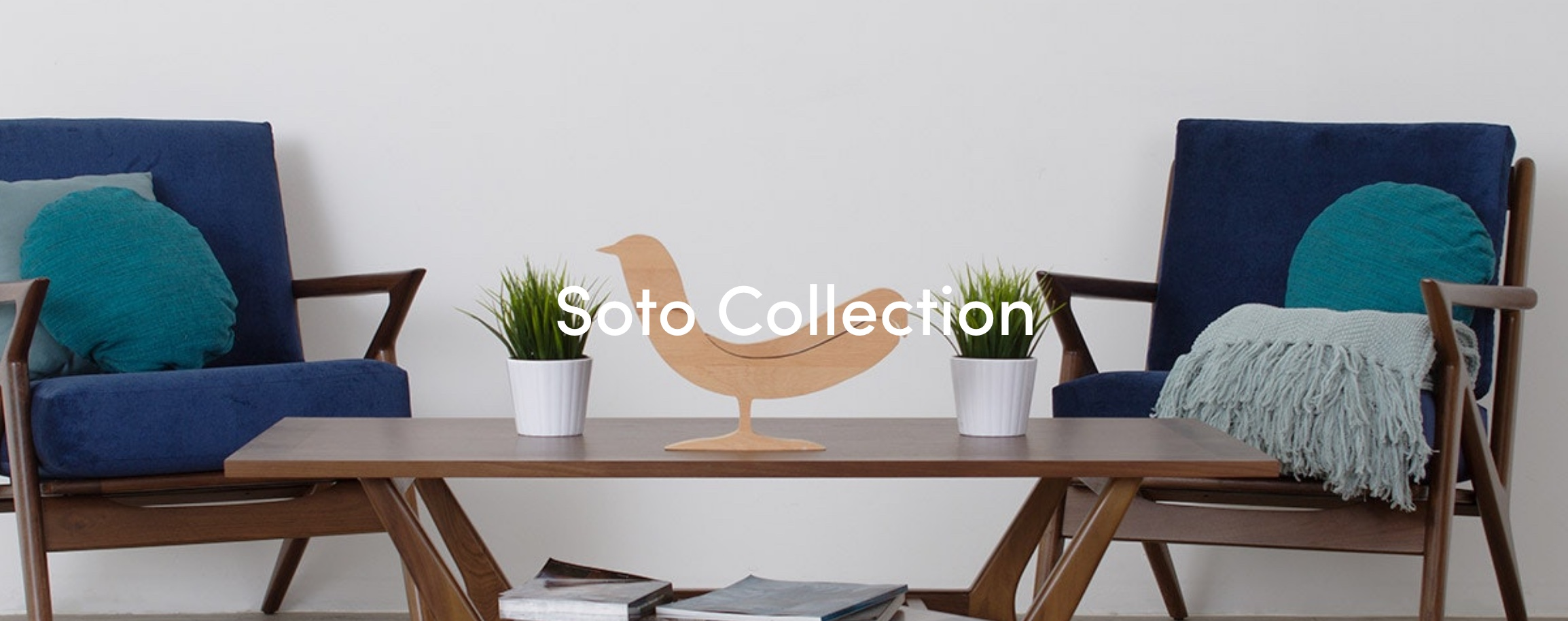 joybird desk chair ergonomic nairobi 3rings get happy with the furniture soto collection two chairs and table