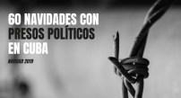 Imagen de la campaña que promueve elObservatorio Cubano de Derechos Humanos (OCDH)