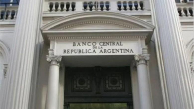 Banco Central suspendió a la cerealera Vicentin para operar en el mercado de cambios