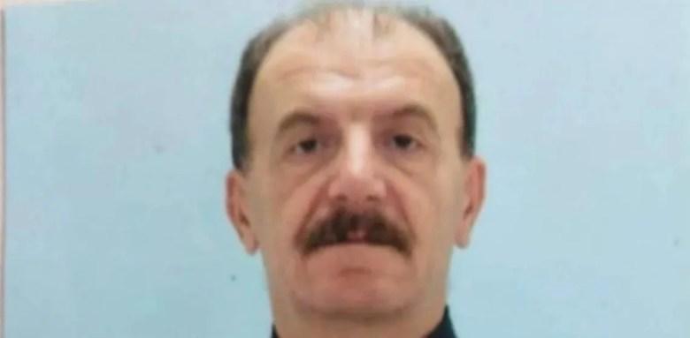 El policía López fue asesinado en la localidad de Morón.