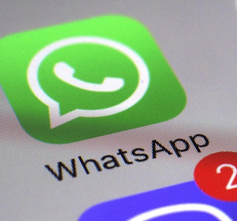WhatsApp no funcionará en estos teléfonos desde noviembre