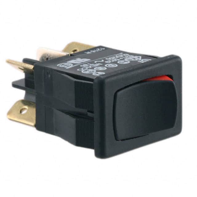 Carling Dpdt Switch Wiring Diagram Get Free Image About Wiring