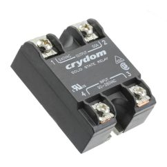 Solid State Relay Wiring Diagram Crydom 39 2002 Ford Focus Radio D1d40 Sensata Relays Digikey Spst No 1 Form A Hockey Puck Price Procurement