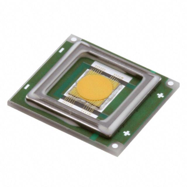 Index 2 Led And Light Circuit Circuit Diagram Seekiccom