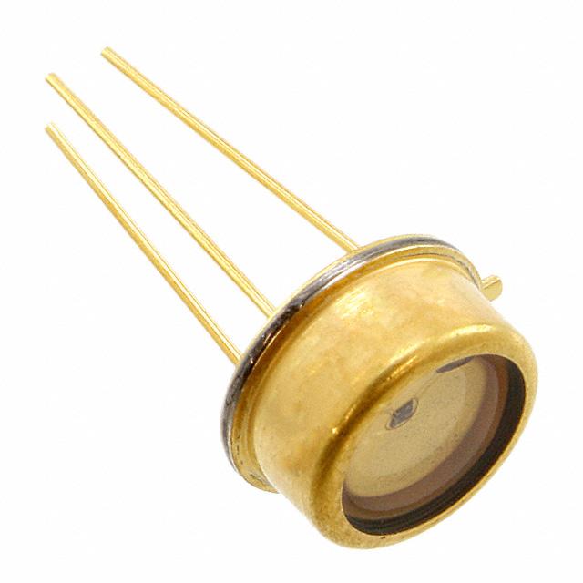 OD-110W Opto Diode Corp | Optoelectronics | DigiKey