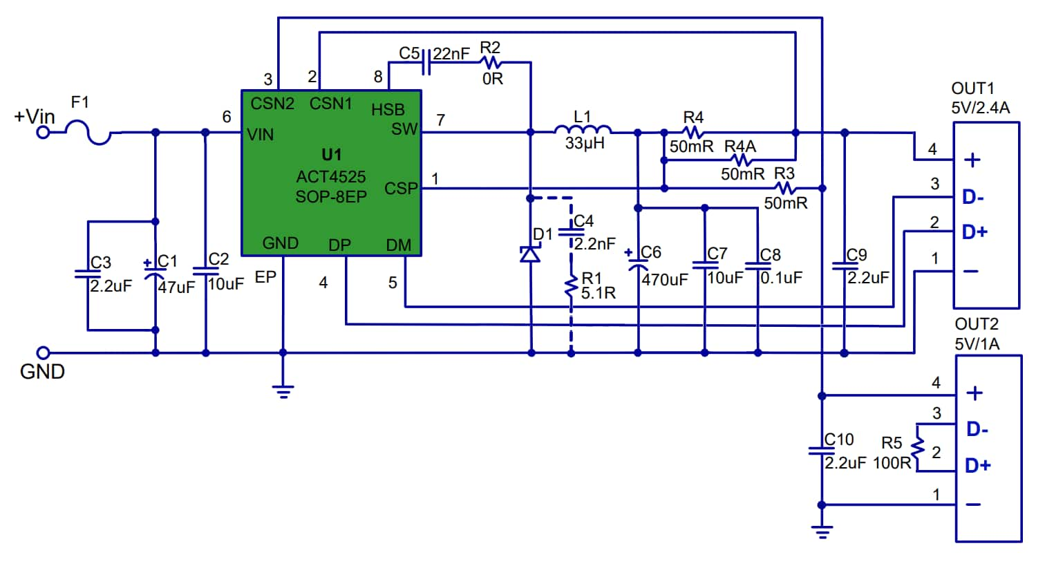 hight resolution of ea4525yh schematic