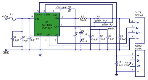 small resolution of ea4525yh schematic