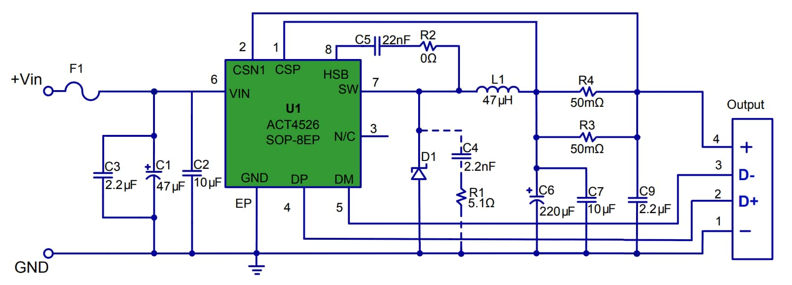 hight resolution of ea4528yh schematic