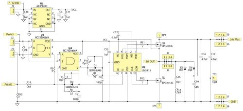 small resolution of epc9005c schematic full