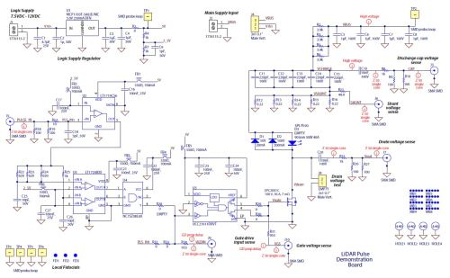small resolution of epc9126hc schematic